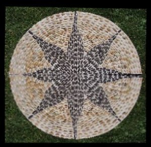 circlemosaic