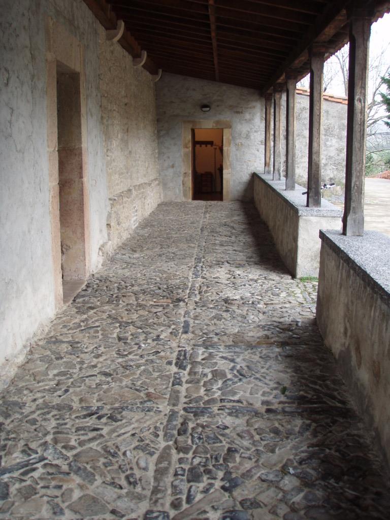 Como consolidar mosaicos artesanos artesania la pasera - Como colocar marmol ...