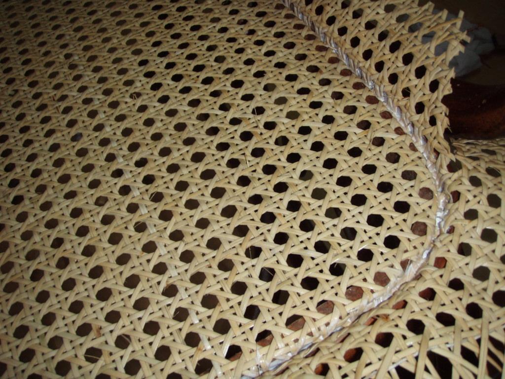 Artesania La Pasera Producci N Artesanal De Mosaicos Y  # Muebles Rejilla